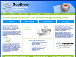 Southern Engineering Solutions Ltd