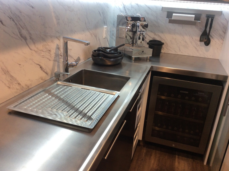 Image Result For Small Large Kitchen Sink
